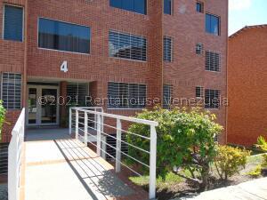 Apartamento En Alquileren Ejido, Pozo Hondo, Venezuela, VE RAH: 22-817