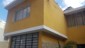 Casa En Ventaen Caracas, El Paraiso, Venezuela, VE RAH: 22-823
