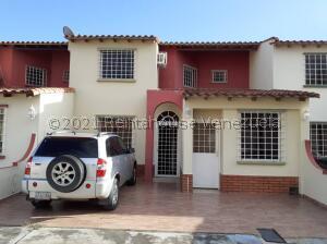 Casa En Ventaen Cabudare, La Piedad Norte, Venezuela, VE RAH: 22-824