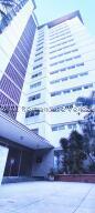 Apartamento En Ventaen Caracas, Colinas De Bello Monte, Venezuela, VE RAH: 22-1139