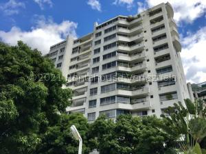 Apartamento En Ventaen Caracas, La Florida, Venezuela, VE RAH: 22-833