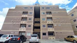 Apartamento En Ventaen Municipio Linares Alcantara, Conjunto Residencial La Cienaga, Venezuela, VE RAH: 22-839