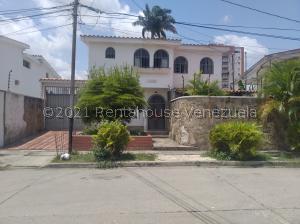 Casa En Ventaen Barquisimeto, Zona Este, Venezuela, VE RAH: 22-3187