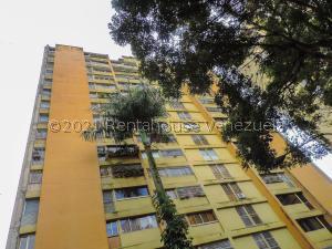 Apartamento En Ventaen Los Teques, Ramo Verde, Venezuela, VE RAH: 22-857