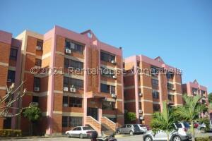 Apartamento En Ventaen Municipio Naguanagua, Tazajal, Venezuela, VE RAH: 22-864