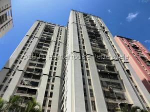 Apartamento En Ventaen Caracas, El Paraiso, Venezuela, VE RAH: 22-866