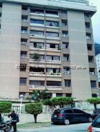 Apartamento En Ventaen Caracas, Terrazas Del Avila, Venezuela, VE RAH: 22-889