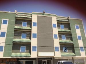 Apartamento En Ventaen Ciudad Ojeda, Plaza Alonso, Venezuela, VE RAH: 22-891