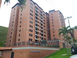 Apartamento En Ventaen Caracas, Colinas De La Tahona, Venezuela, VE RAH: 22-1296