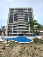 Apartamento En Ventaen Parroquia Caraballeda, Caribe, Venezuela, VE RAH: 22-895