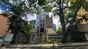 Apartamento En Ventaen Caracas, La Castellana, Venezuela, VE RAH: 22-899