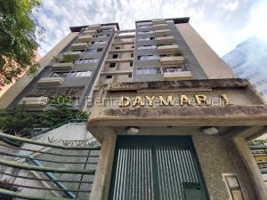 Apartamento En Ventaen Caracas, Terrazas Del Avila, Venezuela, VE RAH: 22-2746