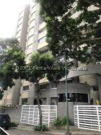 Apartamento En Ventaen Caracas, El Rosal, Venezuela, VE RAH: 22-958
