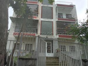 Apartamento En Ventaen Caracas, Alta Florida, Venezuela, VE RAH: 22-910