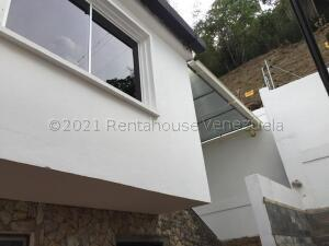 Apartamento En Ventaen Valera, Via La Puerta, Venezuela, VE RAH: 22-908
