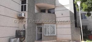 Apartamento En Ventaen Ciudad Ojeda, La N, Venezuela, VE RAH: 22-914