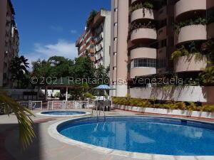 Apartamento En Ventaen Valencia, Prebo I, Venezuela, VE RAH: 22-942