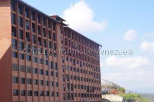 Apartamento En Ventaen Caracas, Los Samanes, Venezuela, VE RAH: 22-936