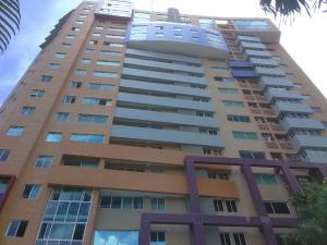 Apartamento En Ventaen Valencia, La Trigaleña, Venezuela, VE RAH: 22-928