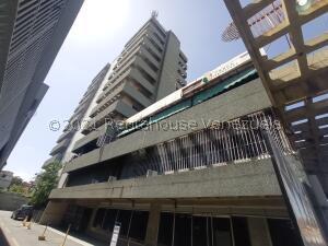 Oficina En Ventaen Maracay, Zona Centro, Venezuela, VE RAH: 22-973