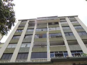 Apartamento En Ventaen Caracas, La Trinidad, Venezuela, VE RAH: 22-934