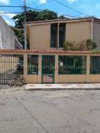 Casa En Ventaen Ocumare Del Tuy, Ocumare, Venezuela, VE RAH: 22-937