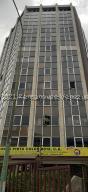 Galpon - Deposito En Alquileren Caracas, El Marques, Venezuela, VE RAH: 22-956
