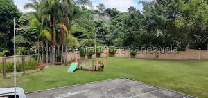 Apartamento En Ventaen Caracas, La Tahona, Venezuela, VE RAH: 22-952