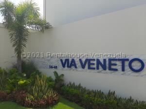 Apartamento En Ventaen Maracaibo, Avenida Bella Vista, Venezuela, VE RAH: 22-977