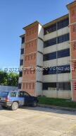 Apartamento En Ventaen Guarenas, Camino Real, Venezuela, VE RAH: 22-1430