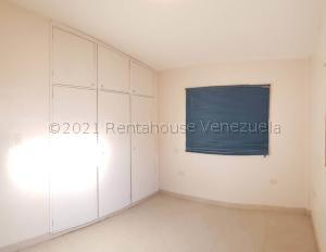 Casa En Alquileren Coro, Sector Bobare, Venezuela, VE RAH: 22-3867