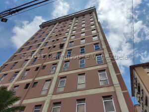 Oficina En Alquileren Maracay, Calicanto, Venezuela, VE RAH: 22-985