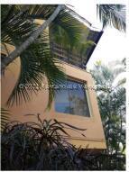 Casa En Ventaen Caracas, El Peñon, Venezuela, VE RAH: 22-996