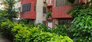 Apartamento En Ventaen Margarita, La Asuncion, Venezuela, VE RAH: 22-994