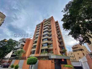 Apartamento En Ventaen Caracas, Las Acacias, Venezuela, VE RAH: 22-1056