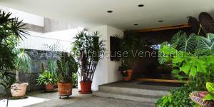 Apartamento En Ventaen Caracas, Santa Rosa De Lima, Venezuela, VE RAH: 22-1005