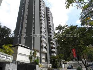 Apartamento En Ventaen Caracas, Lomas De Prados Del Este, Venezuela, VE RAH: 22-5426
