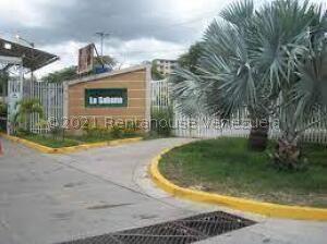 Apartamento En Ventaen Guatire, La Sabana, Venezuela, VE RAH: 22-1060
