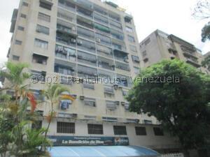 Apartamento En Ventaen Caracas, Las Acacias, Venezuela, VE RAH: 22-1042