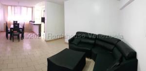Apartamento En Ventaen Coro, Sector Chimpire, Venezuela, VE RAH: 22-1189