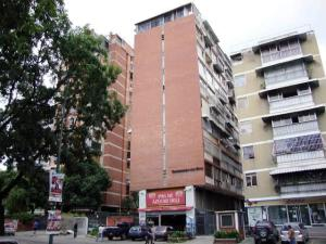 Apartamento En Ventaen Caracas, Sebucan, Venezuela, VE RAH: 22-1045