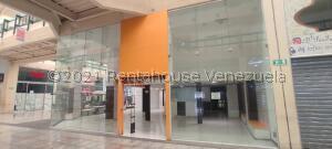 Local Comercial En Ventaen Araure, Araure, Venezuela, VE RAH: 22-1051