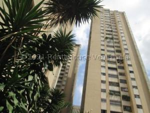 Apartamento En Ventaen Caracas, El Paraiso, Venezuela, VE RAH: 22-1054