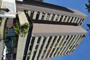 Apartamento En Ventaen Caracas, Sebucan, Venezuela, VE RAH: 22-1055