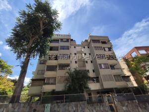 Apartamento En Ventaen Caracas, Miranda, Venezuela, VE RAH: 22-1058