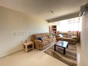 Apartamento En Ventaen Punto Fijo, Las Virtudes, Venezuela, VE RAH: 22-1066