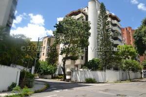Apartamento En Ventaen Caracas, San Bernardino, Venezuela, VE RAH: 22-1065