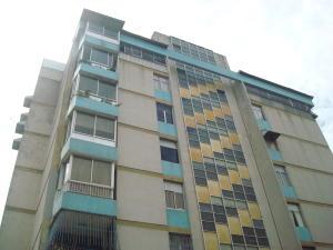Apartamento En Ventaen Caracas, La Florida, Venezuela, VE RAH: 22-1071