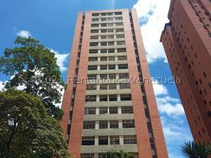 Apartamento En Ventaen Caracas, Lomas Del Avila, Venezuela, VE RAH: 22-1090