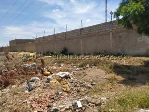 Terreno En Ventaen Punto Fijo, Pedro Manuel Arcaya, Venezuela, VE RAH: 22-1092